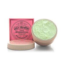 Geo F Trumper Extract of Lime Shaving Cream 200g