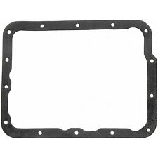 Automatic Transmission Oil Pan Gasket Fel-Pro TOS 18106