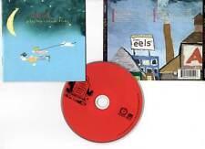 "EELS ""Electro Shock Blues"" (CD) 1998"