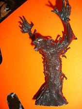 MARVEL DC comics super heros figurine Hasbro 2006 Spiderman VENOM 20cm