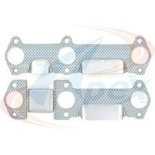 Exhaust Manifold Gasket Set  Apex Automobile Parts  AMS3394