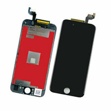 """for 4.7""""iphone 6s Black LCD Screen Replacement Digitizer Touch Assembly Display"""