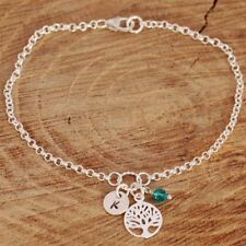 Handmade Crystal Fashion Bracelets