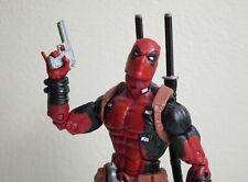 Hasbro Marvel Legends Deadpool - X-men