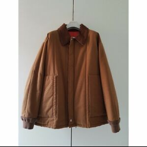 maison margiela Replica Stockholm 80's Quilted Jacket