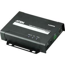 ATEN VE802R Video Receiver HDMI HDBaseT Lite Receiver