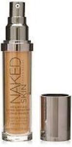 Urban Decay Naked Skin Weightless Ultra Definition Liquid Foundation - 8.75 30ml