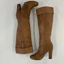 Miss Sixty Knee High Boots for Women