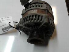 F550Sd 2011 Alternator 1328473