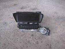 BMW 3er E90 E91 LCI Navigationssystem Navi Professional CIC 9193745 9202202