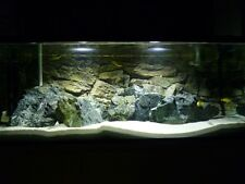 25 kg NATURAL GREEN ANGEL ROCK, STONE FOR AN AQUARIUM, AQUASCAPING, MALAWI