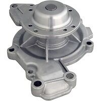 SALE-   AISIN WATER PUMP 7054 FOR Toyota Camry V6 2002-2006 3.0L SE LE XLE DOHC