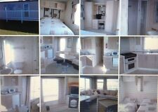 CARAVAN SEASHORE GREAT YARMOUTH HAVEN SEA VIEW 7 Nights Summer Holidays 29 July