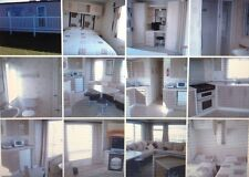 CARAVAN SEASHORE GREAT YARMOUTH HAVEN SEA VIEW 5-9 JUNE 2017 4 NIGHTS