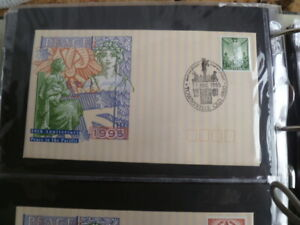 1995 PEACE IN THER PACIFIC ANNIVERSARY  WWII TOWNSVILLE VP DAY   First Day COVER