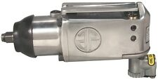 """Astro Pneumatic #136E: 3/8"""" Butterfly Impact Wrench"""