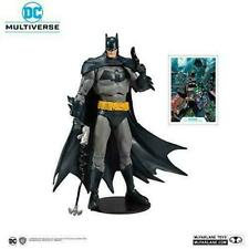 Figurines McFarlane Toys avec batman