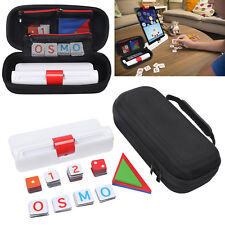 Storage Bag Case For Osmo Genius Kit OSMO Base/Starter/Numbers/Words Game Kit