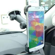 Soportes Samsung Para Samsung Galaxy S5 para teléfonos móviles y PDAs