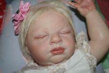 Female Toddler Reborn Dolls