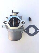 Carburetor For Briggs & Stratton Engine Lawnmower 799728 498027 495706 498231