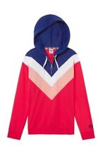 hoodie size medium, small and large Victoria secret pink