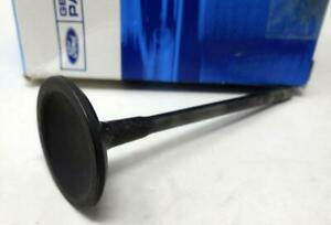 NEW OEM FORD F-150 Expedition Exhaust Valve 5.4L 5L1Z6505A SHIPS TODAY