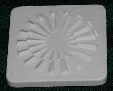 Porzellan Plakette 1972Olympia Olympiade Olympische Spiele München KPM Porcelain