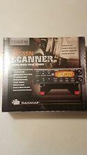 Bearcat BC355N Mobile/Base Scanner