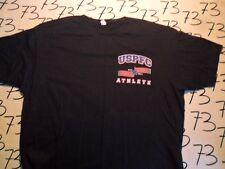 XL- USPFC Bad Boy T- Shirt