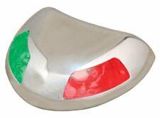 Perko 0615DP2STS Stealth Series Bi-Color Light