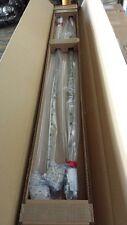 "2 new in box THK Linear Ball Slide 1810mm 71"" & 2x SR20 Per slide SR20V2UU+1810L"