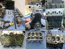 Motor  für  Audi/Skoda/ VW  2,0 TDI/ CBBB    Austauschmotor -generalüberholt-