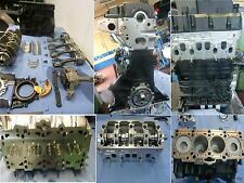 Motor  für  Skoda/VW  2,0 TDI/ BMP   Austauschmotor -generalüberholt-