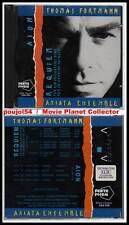 """THOMAS FORTMANN """"Requiem / Aion"""" (CD) Amiata Ensemble NEUF"""