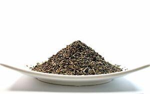 Premium Pu-erh Tea Puerh Tea Loose Leave Tea 1  LB bag