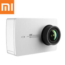 Original Xiaomi YI 4K 2.19'' 155° Touch Screen Action Cam WIFI Sport Mini Camera
