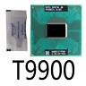 Intel Core 2 Duo T9900 3.06GHz 6M 1066MHz Dual-Core CPU Processor