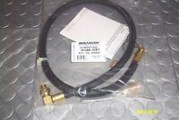 Hose Kit Oil Drain Mercury Mercruiser 32-865281A02