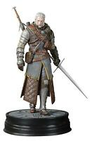 The Witcher 3: The Wild Hunt Statue Geralt Grandmaster