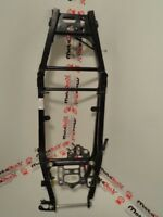 Telaietto posteriore subframe rear bracket Honda Hornet 600 07 10