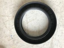 1977 Bearing for Caroni TC910 Idler Pulley one set of two sealed bearings