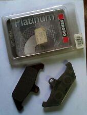 Fdb592p Pastiglie Freno Ferodo Platinum Anteriori Cagiva ELEFANT 650 1985 >