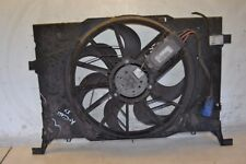 Mercedes A Class Engine Cooling Radiator Fan A1695002593 W169 2007 W245
