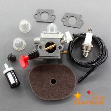 Carburetor For Stihl FS40 FS50 FS56 FS70 FC56 FC70 # Zama C1M-S267A 41441200608