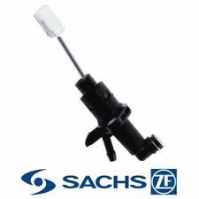 Sachs Clutch Master Cylinder 6284000032 Genuine
