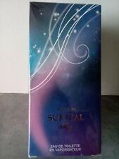 Avon Surreal Sky Eau de Toilette for Women 75ml - 2.54oz Discontinued