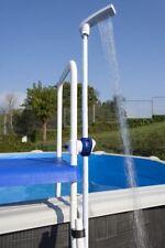 Ducha para piscina desmontable Gre DPE10