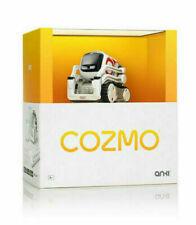 Anki Cozmo Intelligent Exploring Interactive Pet Robot Toy Excellent Condition!