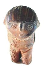 Antiquities of the Americas